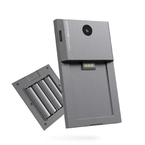 keystone-essential-3