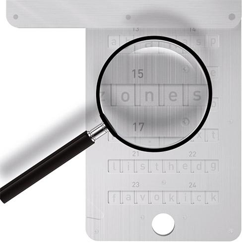 keystone-tablet-plus-3