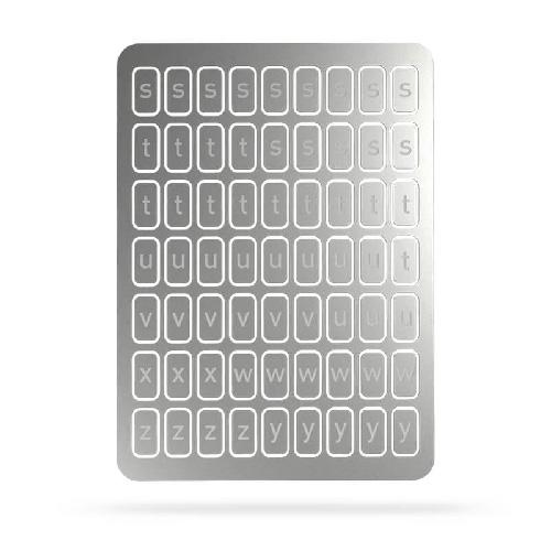 keystone-tablet-plus-4