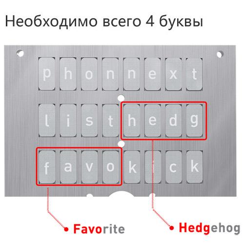 keystone-tablet-plus-5