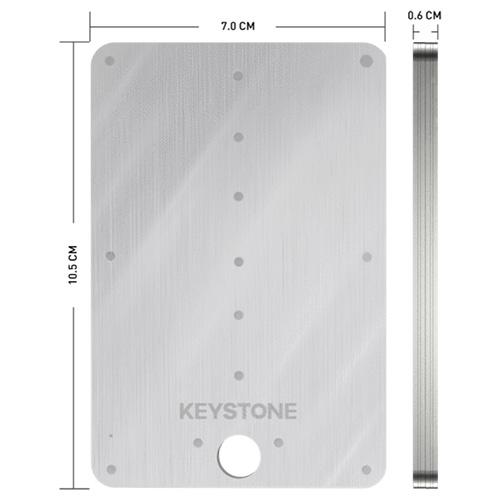 keystone-tablet-plus-6