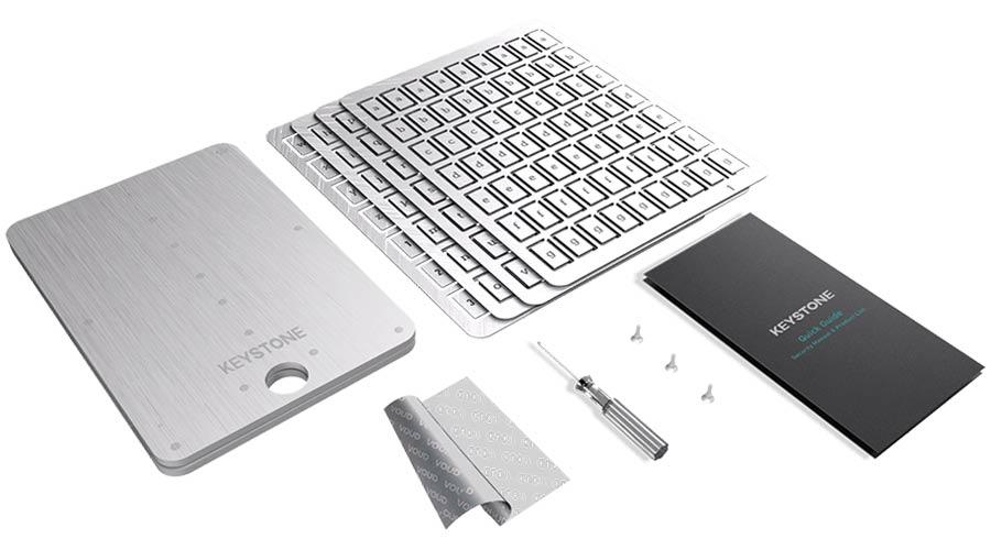 keystone-tablet-plus-7