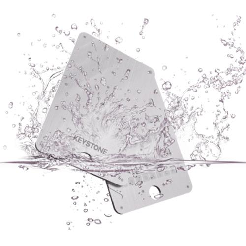 keystone-tablet-plus-8
