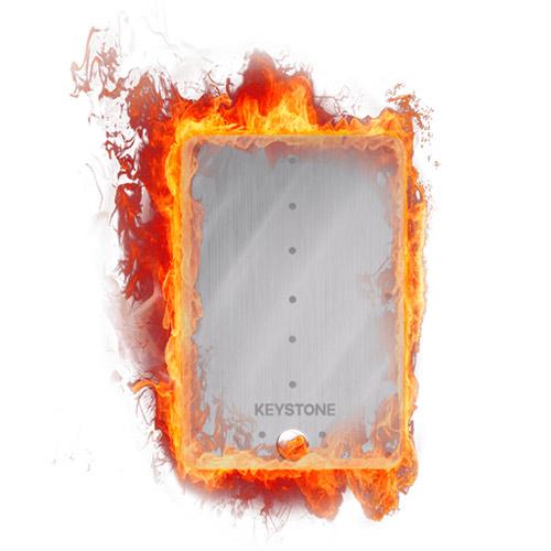 keystone-tablet-plus-9