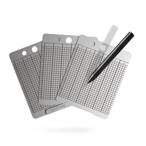keystone-tablet-punch-1