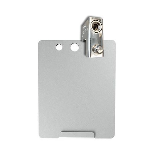 keystone-tablet-punch-4.1