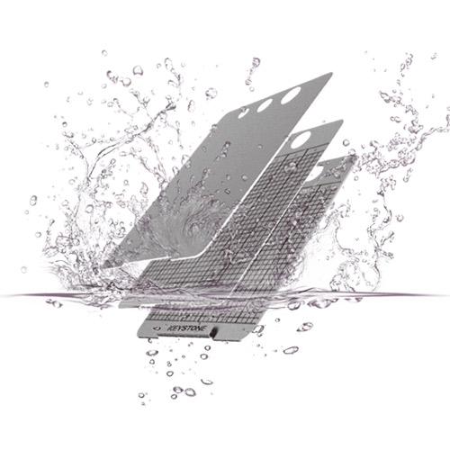 keystone-tablet-punch-6.1
