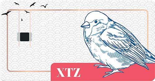 tangem-xtz-1
