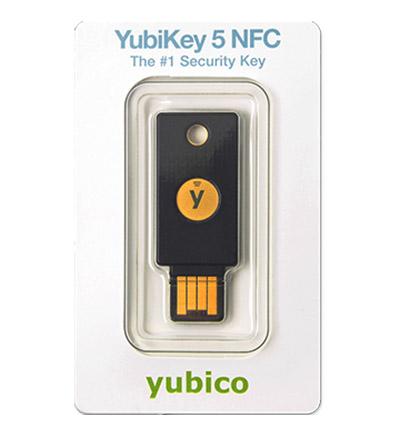 yubikey-5-nfc-5