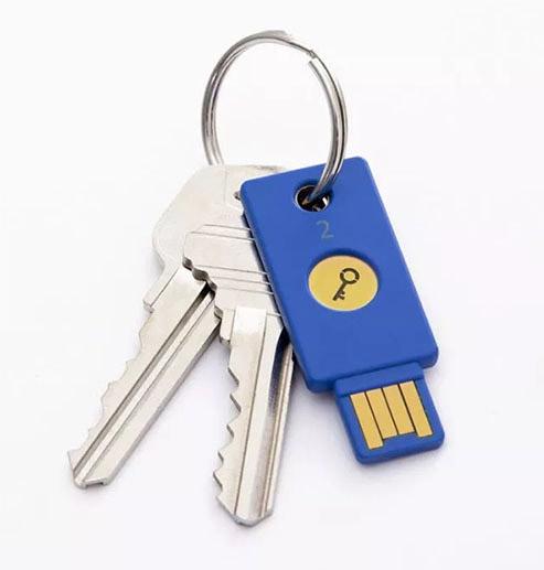 yubikey-security-key-02