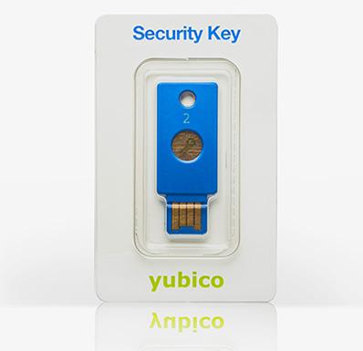 yubikey-security-key-06