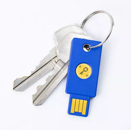 yubikey-security-key-nfc-2