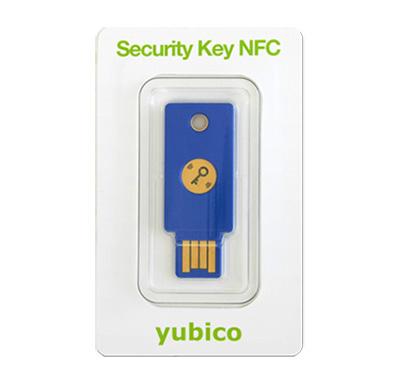 yubikey-security-key-nfc-5