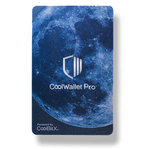 coolwallet-pro-1