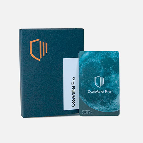 coolwallet-pro-5