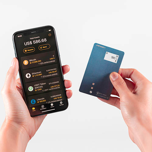 coolwallet-pro-8