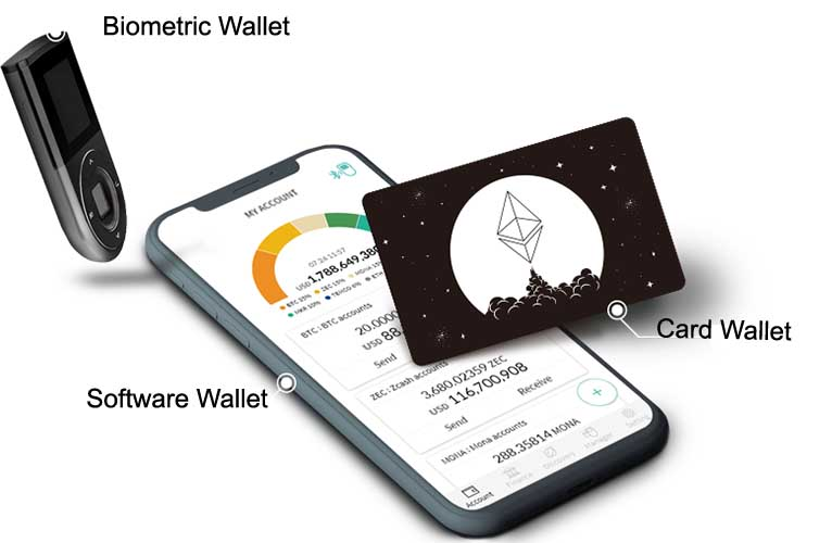 dcent-biometric-wallet-10