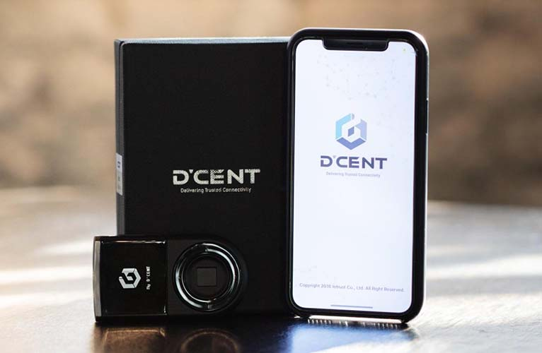 dcent-biometric-wallet-11