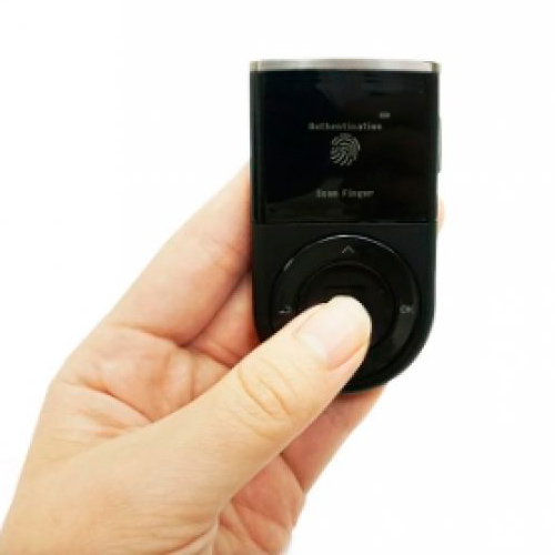 dcent-biometric-wallet-7