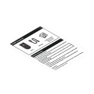 dcent-biometric-wallet-komplekt-001