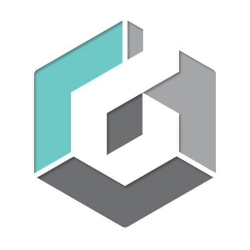 dcent-wallet-logo
