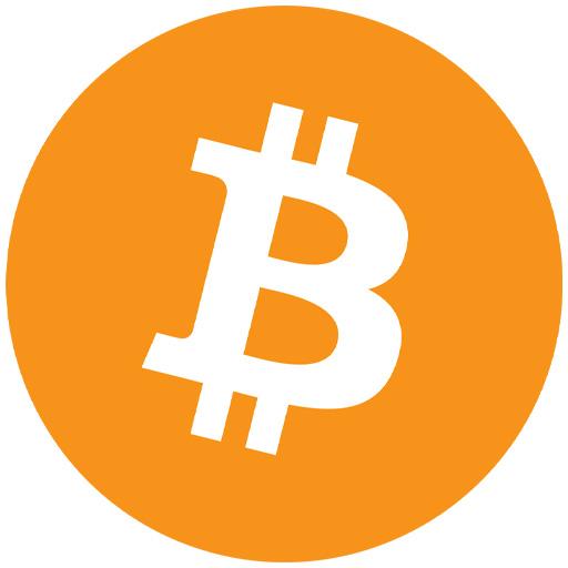 bitcoin-core-001