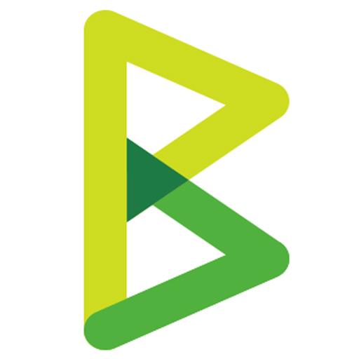 btc-pay-1