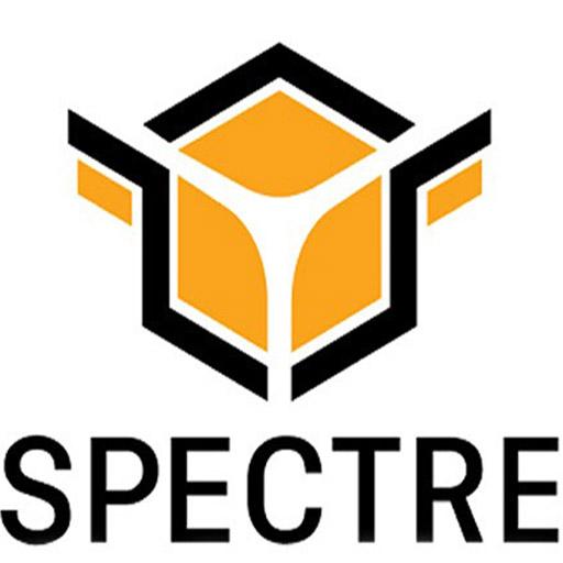 spectre-002