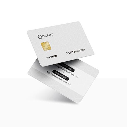 backup-card-2.2
