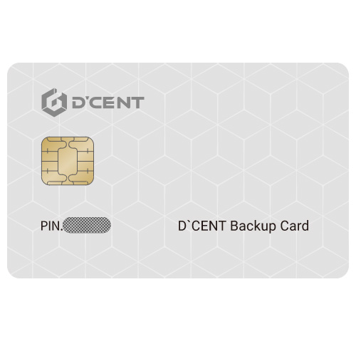 backup-card