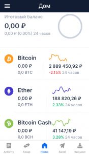 blockchain-wallet-03
