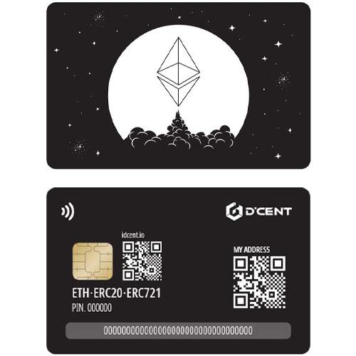ethereum-card-wallet-1