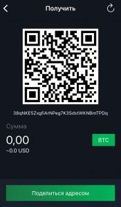 green-wallet-03