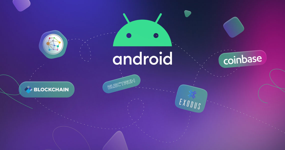 android-wallet-cover