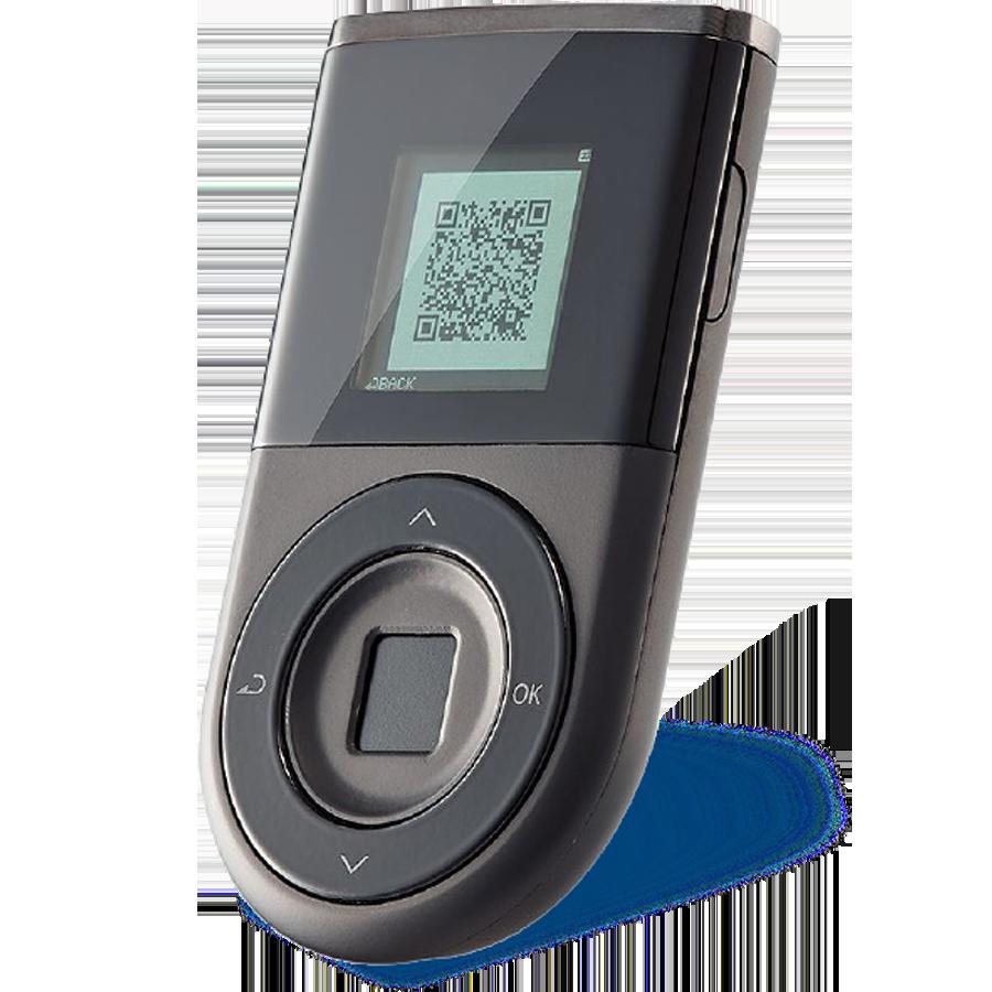 dcent-biometric-wallet-min_n