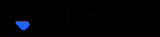 keystone-logo-1