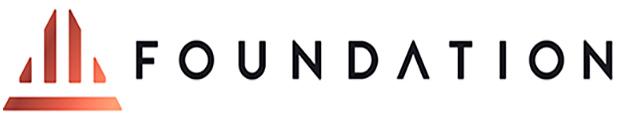 foundation-logo-2